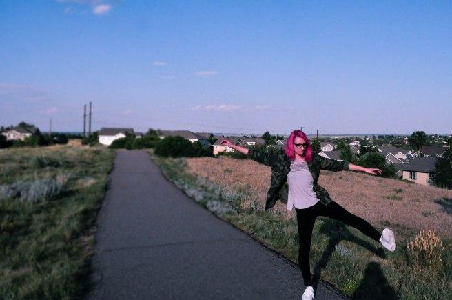 PinkHair015re-edit